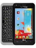 Imagine reprezentativa mica LG Enact VS890
