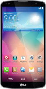 Imagine reprezentativa mica LG G Pro 2