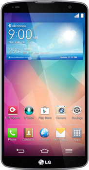 Specificatii pret si pareri LG G Pro 2