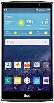 Specificatii pret si pareri LG G Vista 2