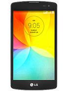 Specificatii pret si pareri LG G2 Lite