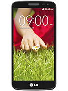 Specificatii pret si pareri LG G2 mini