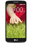 Imagine reprezentativa mica LG G2 mini LTE (Tegra)