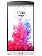 Imagine reprezentativa mica LG G3 Dual-LTE