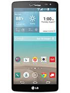 Telefon LG G3 LTE-A