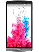 Telefon LG G3 Screen