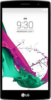Specificatii pret si pareri LG G4 Beat
