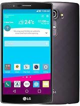 Imagine reprezentativa mica LG G4 Dual