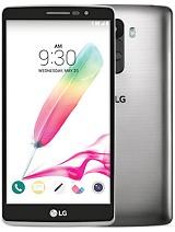 Specificatii pret si pareri LG G4 Stylus