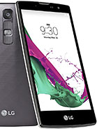 Specificatii pret si pareri LG G4c