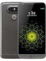 Imagine reprezentativa mica LG G5