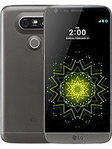 Imagine reprezentativa mica LG G5 SE
