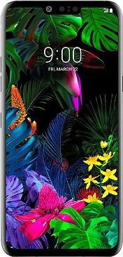 Specificatii pret si pareri LG G8 ThinQ