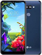 Specificatii pret si pareri LG K40S