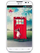 Specificatii pret si pareri LG L70 Dual D325
