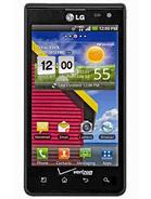 Specificatii pret si pareri LG Lucid 4G VS840