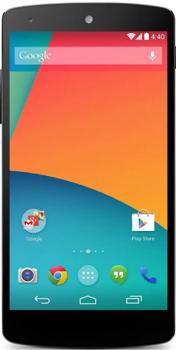 Specificatii pret si pareri LG Nexus 5