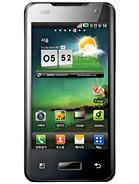 Specificatii pret si pareri LG Optimus 2X SU660