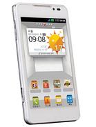 Specificatii pret si pareri LG Optimus 3D Cube SU870