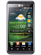 Specificatii pret si pareri LG Optimus 3D P920