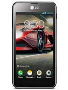 Specificatii pret si pareri LG Optimus F5