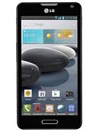 Imagine reprezentativa mica LG Optimus F6