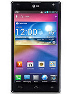 Specificatii pret si pareri LG Optimus G E970