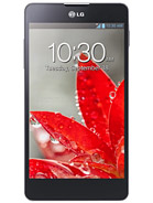 Specificatii pret si pareri LG Optimus G E975