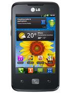 Specificatii pret si pareri LG Optimus Hub E510