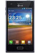 Specificatii pret si pareri LG Optimus L5 E610