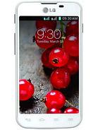 Specificatii pret si pareri LG Optimus L5 II Dual E455