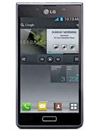 Specificatii pret si pareri LG Optimus L7 P700