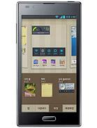 Specificatii pret si pareri LG Optimus LTE2