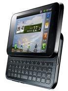 Specificatii pret si pareri LG Optimus Q2 LU6500