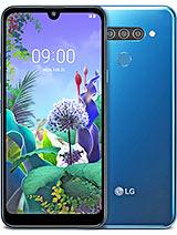 Specificatii pret si pareri LG Q60