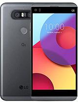 Specificatii pret si pareri LG Q8 (2017)