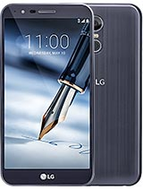 Specificatii pret si pareri LG Stylo 3 Plus