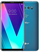 Imagine reprezentativa mica LG V30S ThinQ