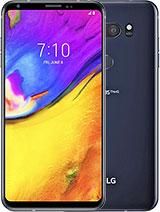 Specificatii pret si pareri LG V35 ThinQ