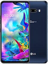 Specificatii pret si pareri LG V50S ThinQ 5G