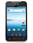 Specificatii pret si pareri LG Viper 4G LTE LS840