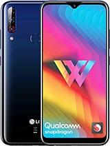 Specificatii pret si pareri LG W30 Pro