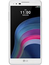 Imagine reprezentativa mica LG X5