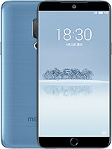 Imagine reprezentativa mica Meizu 15