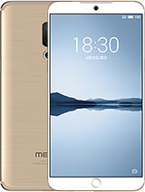 Imagine reprezentativa mica Meizu 15 Plus