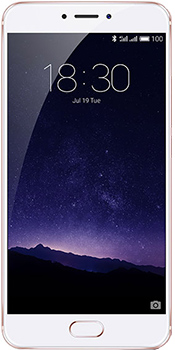 Imagine reprezentativa mica Meizu MX6