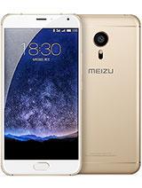 Specificatii pret si pareri Meizu PRO 5
