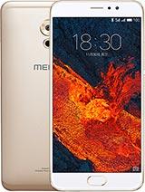 Specificatii pret si pareri Meizu Pro 6 Plus