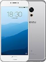 Specificatii pret si pareri Meizu Pro 6s