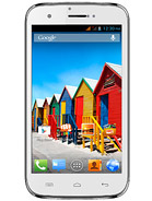 Specificatii pret si pareri Micromax A115 Canvas 3D
